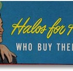 Halos-for-husbands-vintage-advertising.jpg