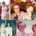 Lessons From 40 Years of Marriage