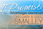 I-promise-Gary-Smalley