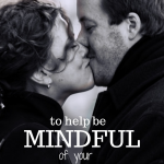 9-areas-to-help-be-mindful-of-your-spouse