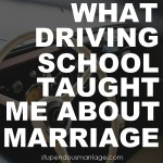 What-Driving-School-Taught-Me-About-Marriage
