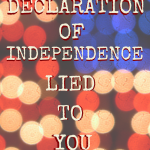 declaration-of-independence-lied