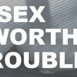 sex-not-worth-the-trouble-slider