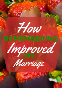 Remembering-Improved-My-Marriage