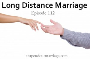 long-distance-marriage