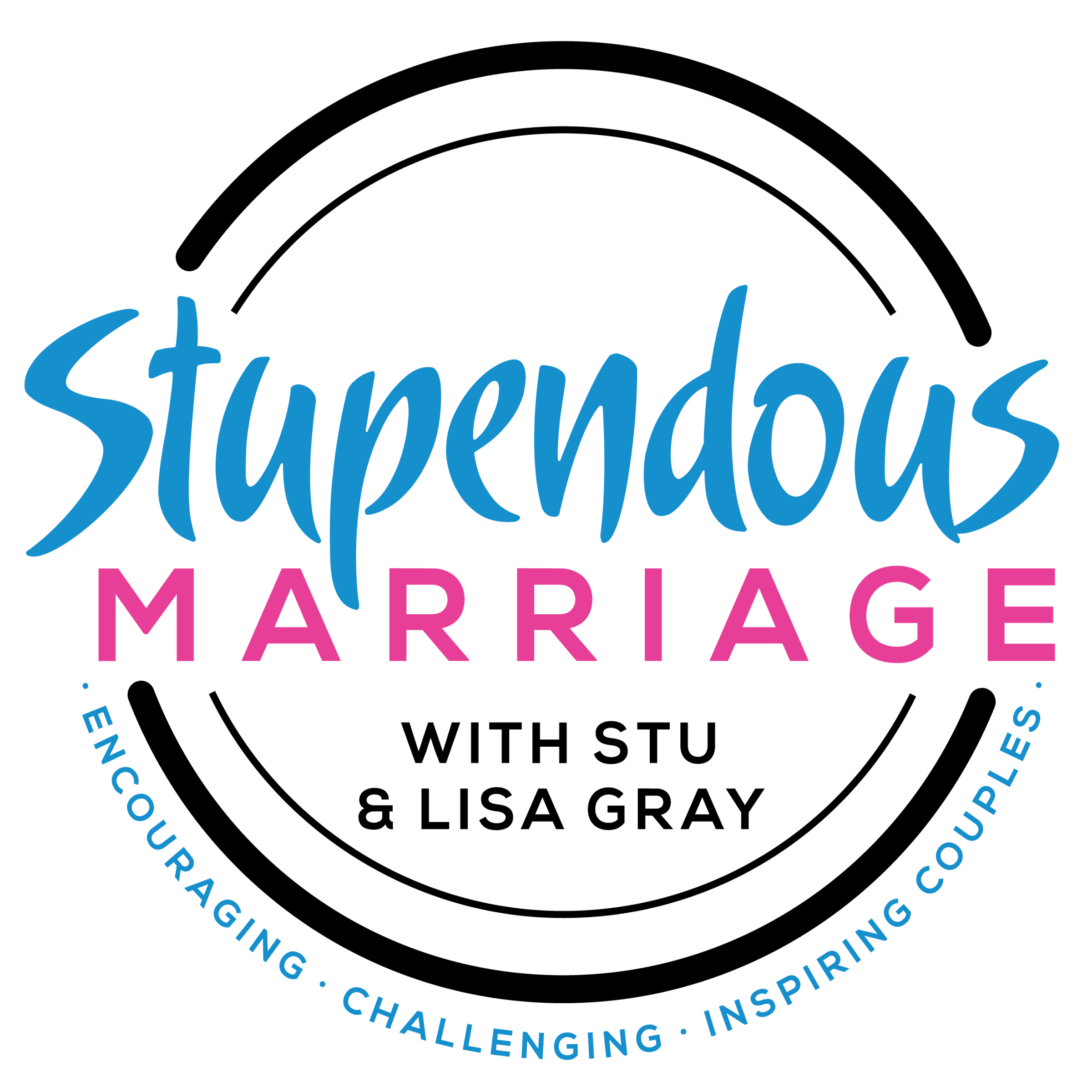 StupendousMarriage2400