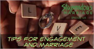 Tips-for-engagement-and-marriage