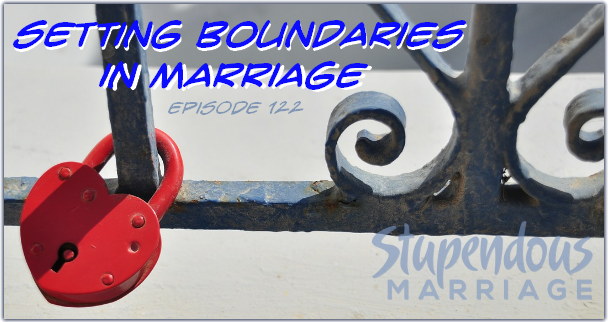Setting boundaries in christian dating-in-The Key