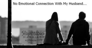 no-emotional-connection-with-husband