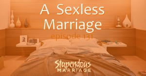 sexless-marriage