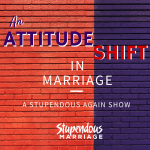 An-Attitude-Shift