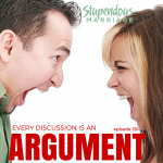 Argument-with-his-wife
