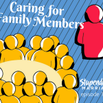 Caring-for-family-members