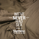 never-had-sex
