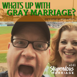Gray-Marriage