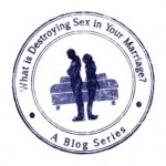 Featured on Intimacy In Marriage!