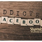 Addicted to Facebook – Episode 146